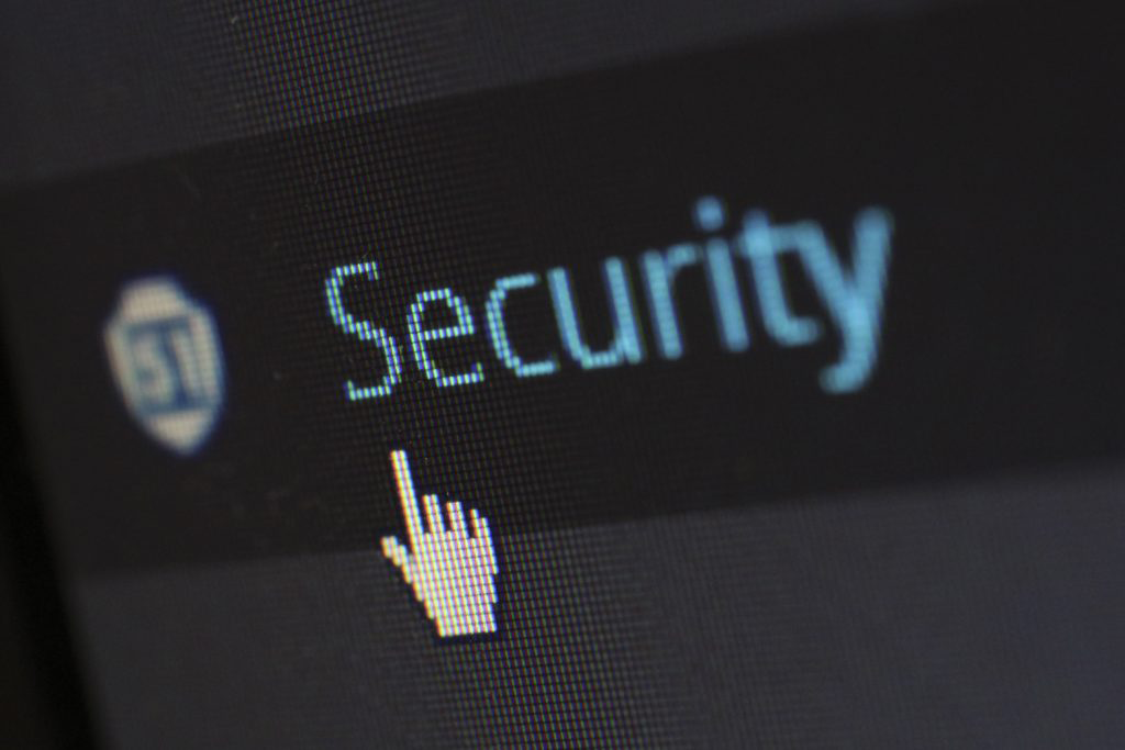 Data Privacy and Cybersecurity